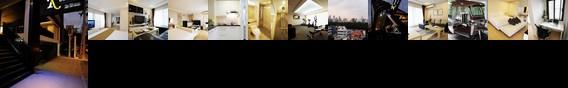 Baan K Serviced Residence Bangkok