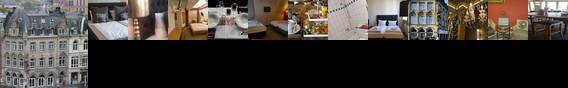 Zum Christophel Hotel-Restaurant