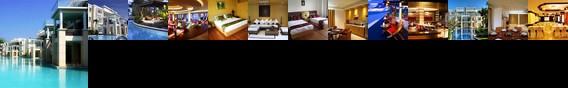 Sunvillas Resort Cha-Am