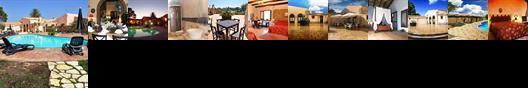 Baglio Ella Resort Castelvetrano