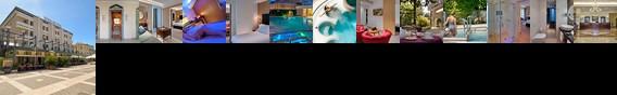 Hotel Formentin