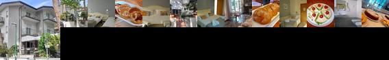 Garni Anna Hotel Cervia
