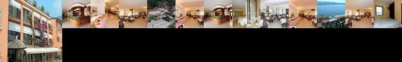 Hotel Lido Gargnano