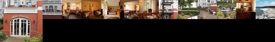 Hotel Imperial Binz