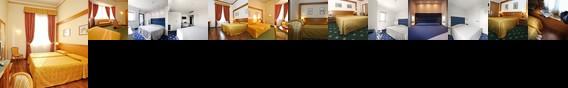 Hotel Estense Modena