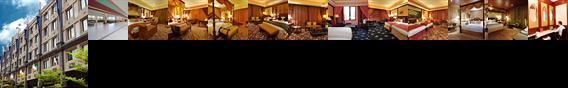 Golden Palace Waikoloa Hotel