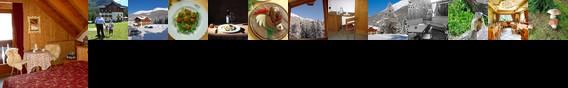 Hotel Cevedale Santa Caterina Valfurva