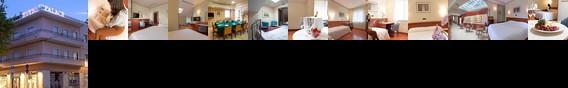 Palace Hotel Civitanova Marche