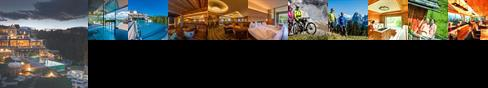 Hotel Albion Kastelruth