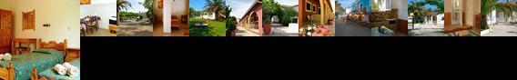 Paradise Village Resort Θινάλι