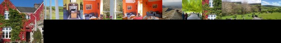 Penmachno Hall Bed and Breakfast Betws-y-Coed