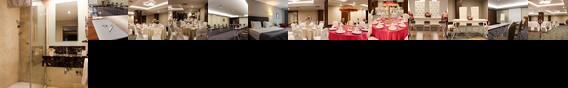 Eyuboglu Hotel Ankara