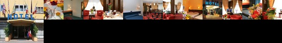 Euro Hotel Piacenza