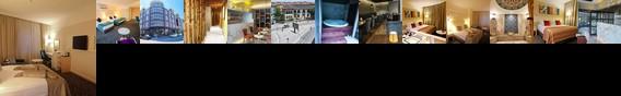 Pasapark Hotel