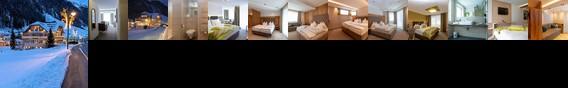 Hotel Garni Neder Ischgl