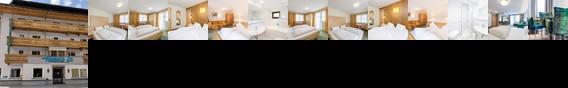 Tyrol Hotel Solden