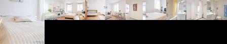 City Apartment Margareten Vienna