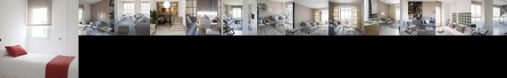 Eric Vokel Boutique Apartments - Gran Via Suites