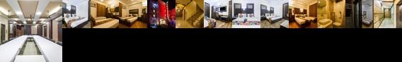 Hotel Sunstar Heights New Delhi
