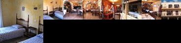 Mon Bijou Guest House Son Servera