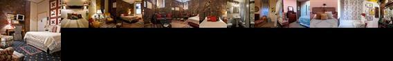 The Inn on 23rd New York City