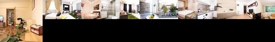 Bucharest Serviced Apartments