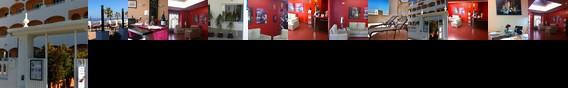 Monterrey Costa Hotel Chipiona