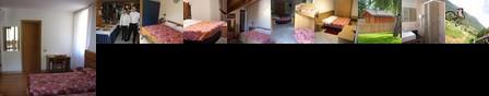 Serena Hotel Dimaro