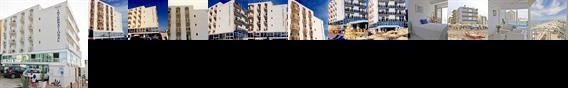International Hotel Misano Adriatico