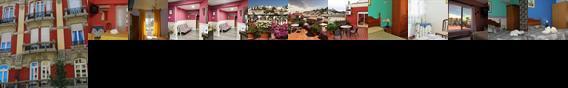Pension Londres Granada