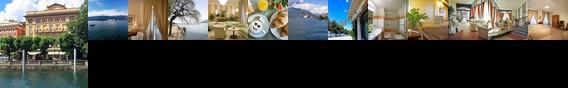Hotel Belvedere-San Gottardo