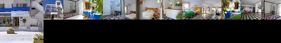 Hotel Finlandia Marbella