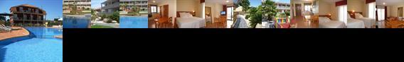 Apartamentos Turisticos Playa Mar I Sanxenxo