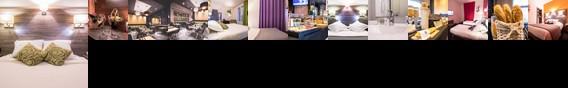 Hotel Actuel Chambery