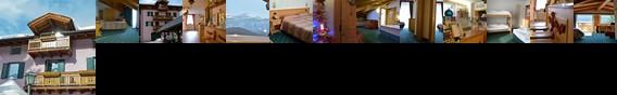 Hotel Dolomiti Dimaro
