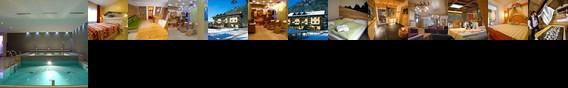 Hotel Bellaria Predazzo