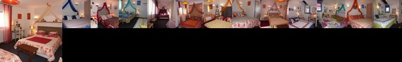 Hotel Les Embruns Les Sables-d'Olonne