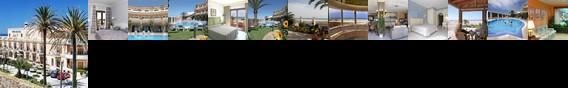 Gran Sol Hotel
