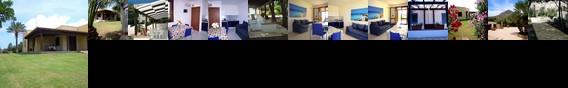 Blu Vacanze Residence Favignana