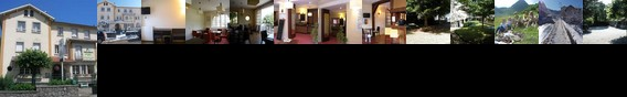 La Grande Cordee Hotel Ax-les-Thermes