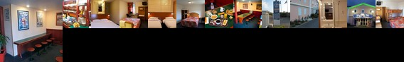 Quick Palace Vannes Hotel