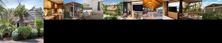 Toison D'or Resort Ramatuelle