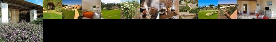 L'Antico Frantoio Resort
