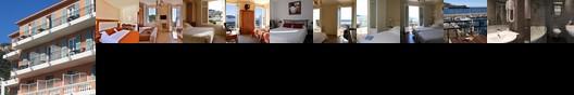 Hotel Darse