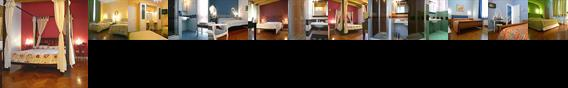 Bed and Breakfast Cesena 5 Milan