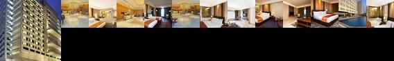 DoubleTree By Hilton New Delhi-Noida-Mayur Vihar