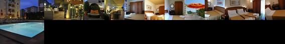 Ambassador Hotel San Michele al Tagliamento