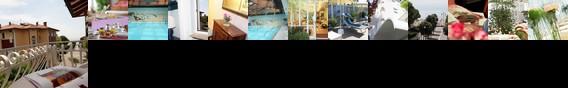 Abbazia Hotel Grado