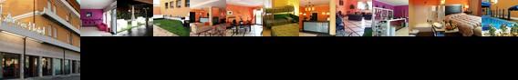 Hotel Acos