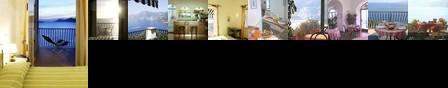 Hotel Le Sirene Praiano
